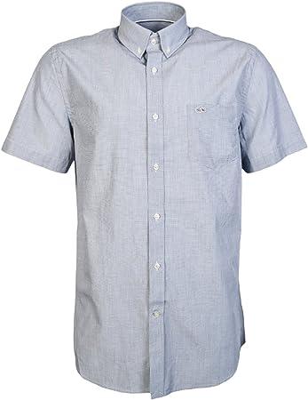 Camisa Lacoste CH6098 Gris: Amazon.es: Ropa y accesorios
