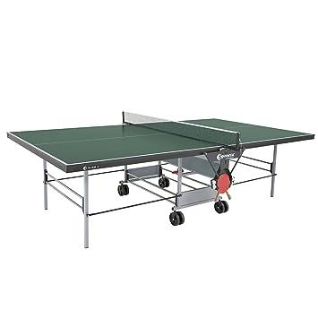 Sponeta S 3-46 i Sportline - Mesa de ping pong para interior ...