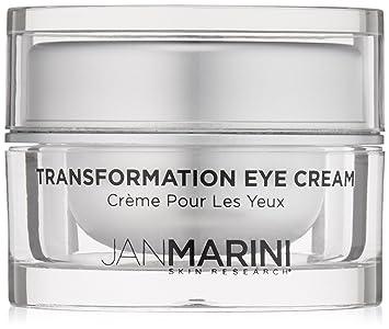 Amazon.com: Jan Marini Skin Research Transformation Eye ...