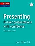 Academic Skills: Presenting: B2+ (Academic Skills)