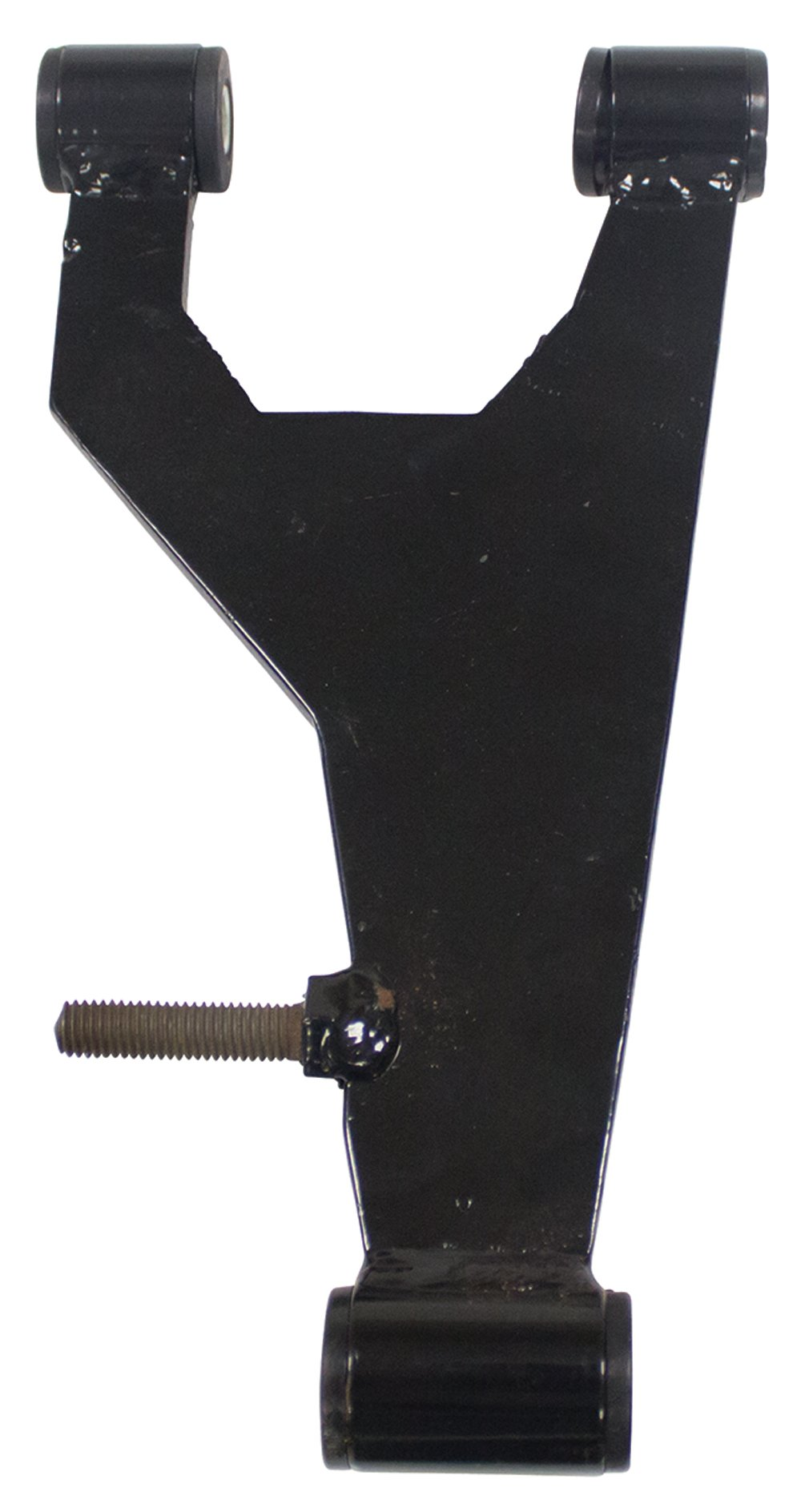 Stens 285-033 Delta Plate Sub Assembly, Replaces Club Car: 1016353, Fits Club Car: DS, 1993 and Newer