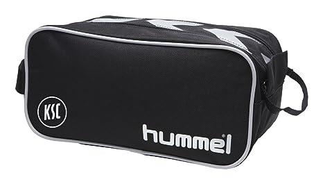 Hummel Tasche Still Authentic Toilet Bag - Bolsa para botas ...