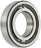 SKF NJ 209 ECP Cylindrical Roller