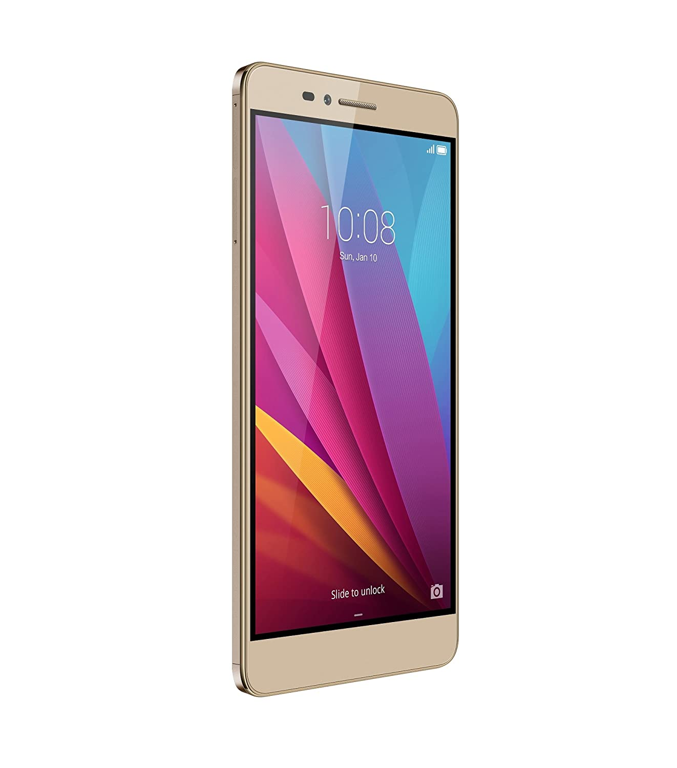 Amazon honor 5x unlocked smartphone 16gb sunset gold us amazon honor 5x unlocked smartphone 16gb sunset gold us warranty cell phones accessories biocorpaavc Image collections