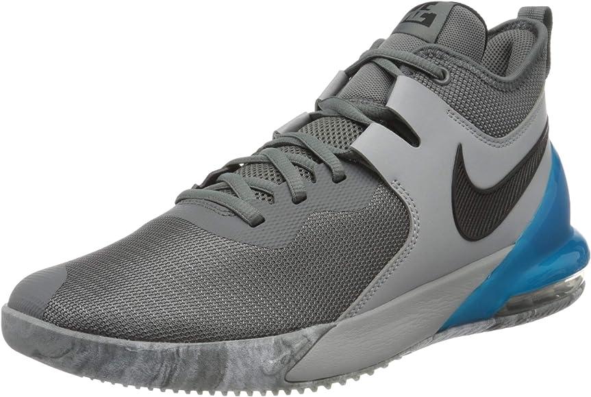 air max shoes basketball