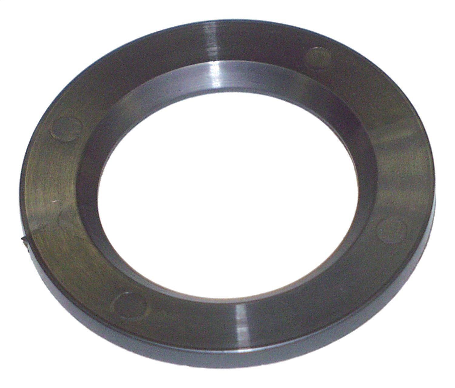 Crown Automotive 83501113 Axle Spindle Washer