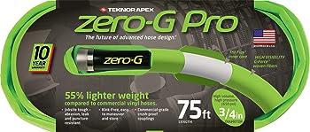 Teknor Apex 650 PSI Non-kinking Garden Hose