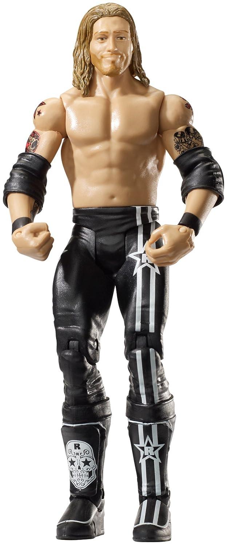 WWE EDICIóN LIMITADA Mesas Escaleras Sillas figura del borde 1 de 1.000
