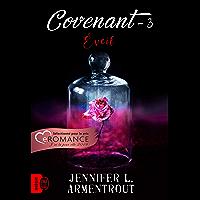 Covenant (Tome 3) - Éveil