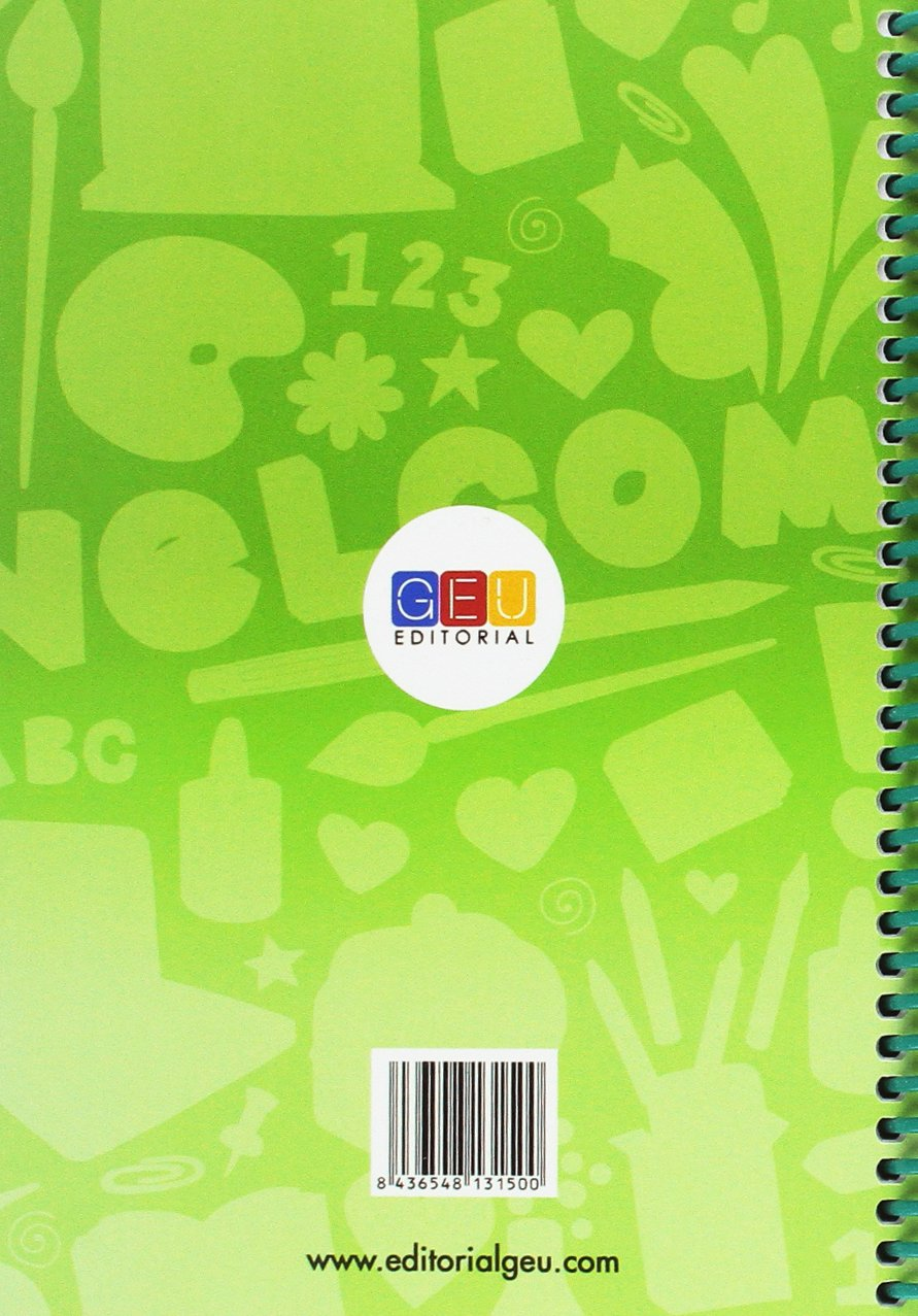 AGENDA ESCOLAR SECUNDARIA 2016-2017: 8436548131500: Amazon ...