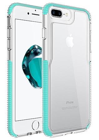 coque iphone 8 plus menthe