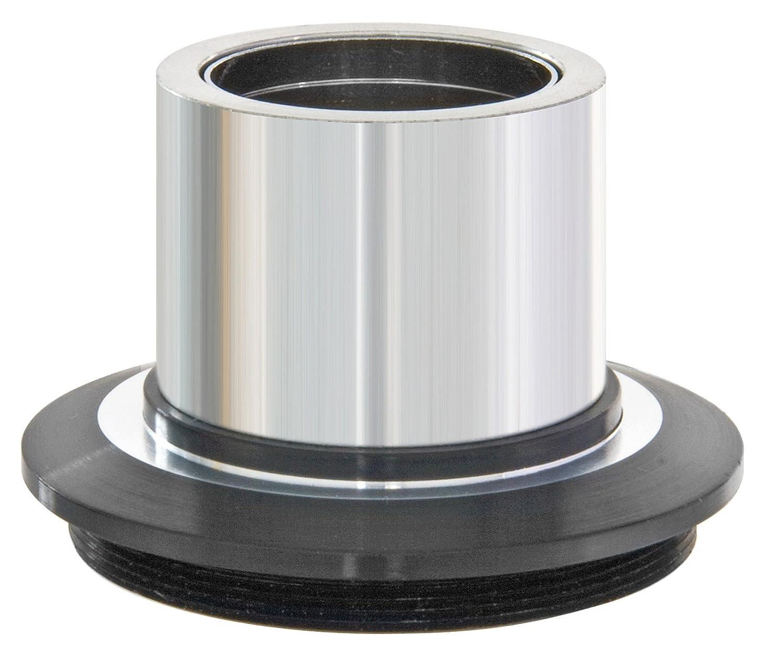 Bresser Adaptateur photo pour Microscopes 30mm
