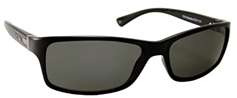 b6f4ca67d7 Amazon.com  Top Deck Topsail Polarized Sunglasses