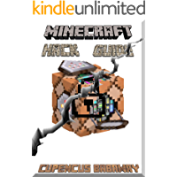 Hack Guide For Minecrafters: Look-here And Get Your Help-kit (An Unofficial Minecraft Book)
