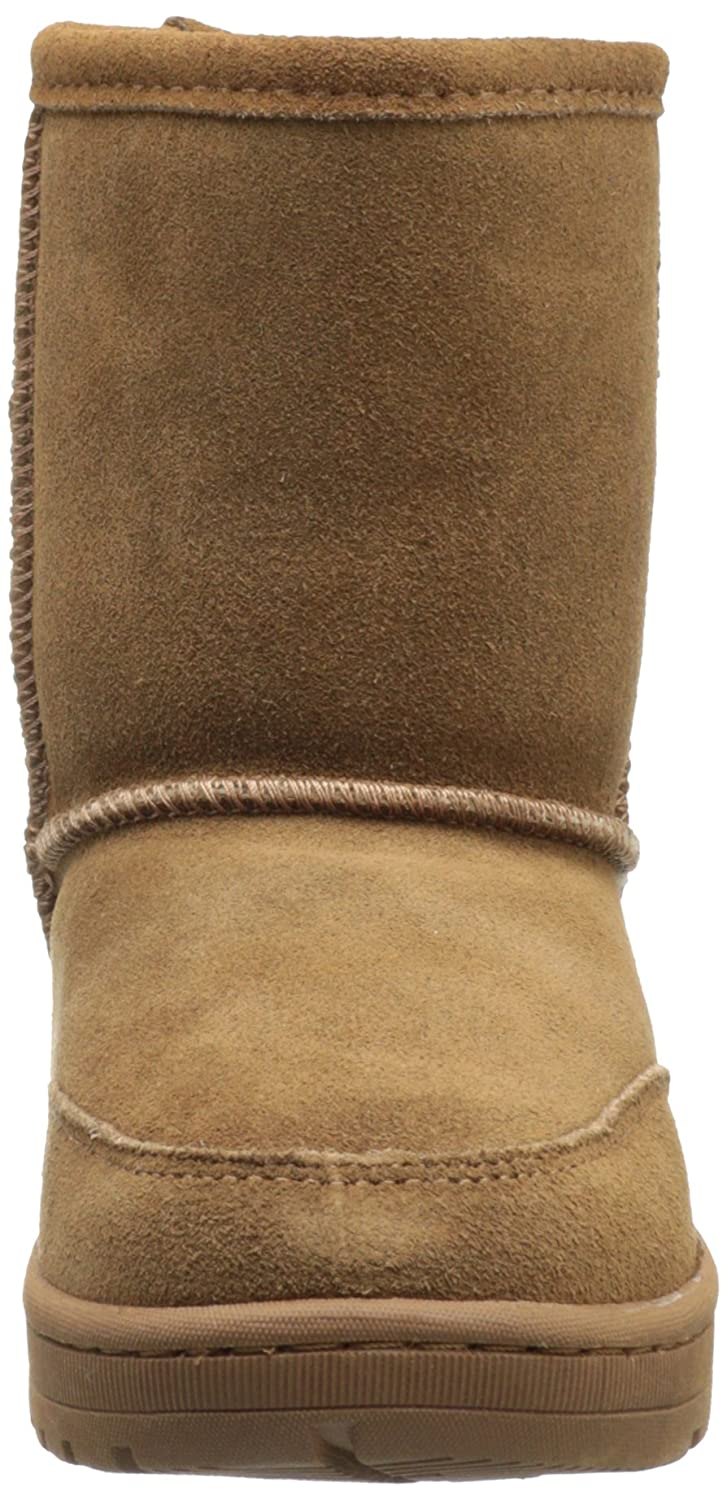 BEARPAW Kids Meadow Youth Snow Boot 604Y
