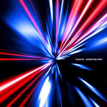 amazon shooting star 通常盤 cubers j pop 音楽
