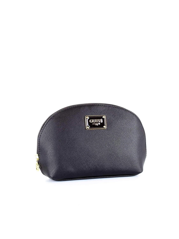 Guess Marvellous Dome Black: : Schuhe & Handtaschen