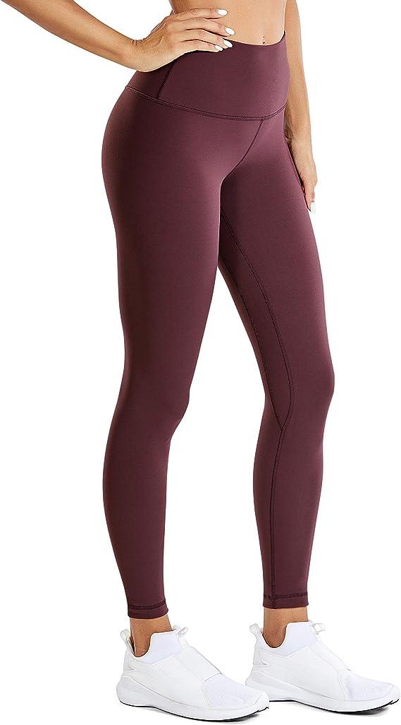 Fashionazzle Women/'s Ultra Soft Brushed Best Selling Leggings