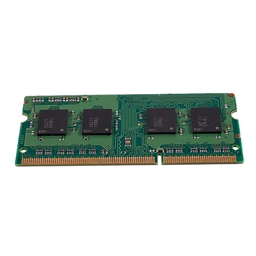 Tiamu 2GB 4GB DDR3 1600Mhz 1333Mhz SO-DIMM DDR3L DDR3 1.35/1.5V ...