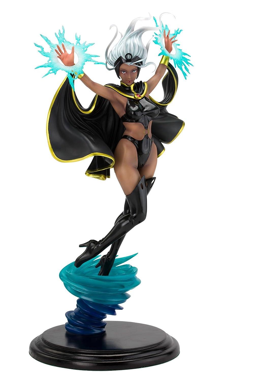Kotobukiya – ktmk66 ktmk66 ktmk66 – Figur – Storm – X-Men – Bishoujo Statue c7813e