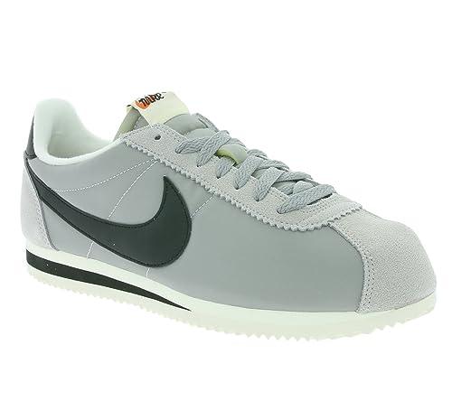 best service 69b07 0166f Nike 844855-001 Scarpe da Fitness Uomo  MainApps  Amazon.it  Scarpe e borse