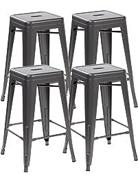 Bars Amp Wine Cabinets Amazon Com