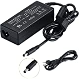 MGJN9 Power Charger 19.5V 3.34A 65W 4.5 X 3.0mm Laptop Adapter for Dell XPS 18 1810 MGJN9 Portable All-in-One Desktop Power Supply