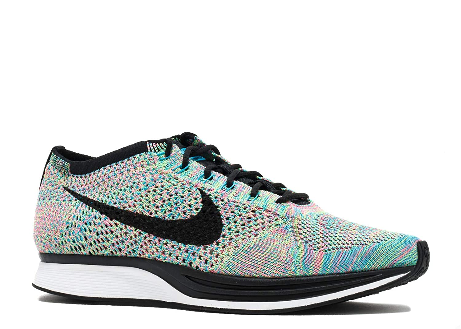 on sale 9de8a 5fe81 Amazon.com   Nike Flyknit Racer