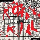 Hit & Run Presents: Road Kill 2
