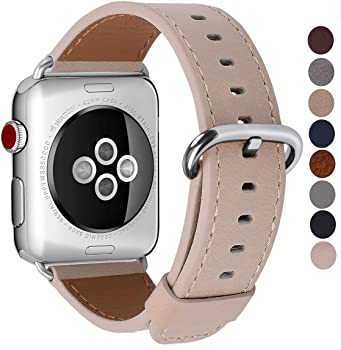 JSGJMY Watch Band for Apple Watch