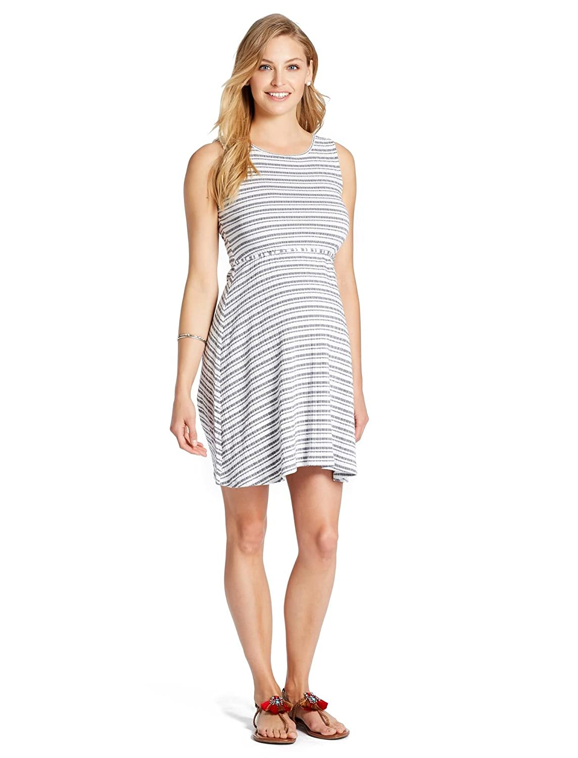 Jessica simpson rib knit maternity dress at amazon womens jessica simpson rib knit maternity dress at amazon womens clothing store ombrellifo Image collections