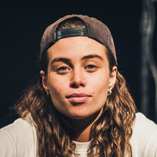 Tash Sultana Bei Amazon Music