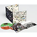 Led Zeppelin 3 [DELUXE EDITION 2CD]