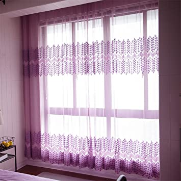 Luxus Vorhang Für Schlafzimmer Küche Vorhänge Für Wohnzimmer Moderne