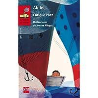 Abdel: 76 (El Barco de Vapor Roja)