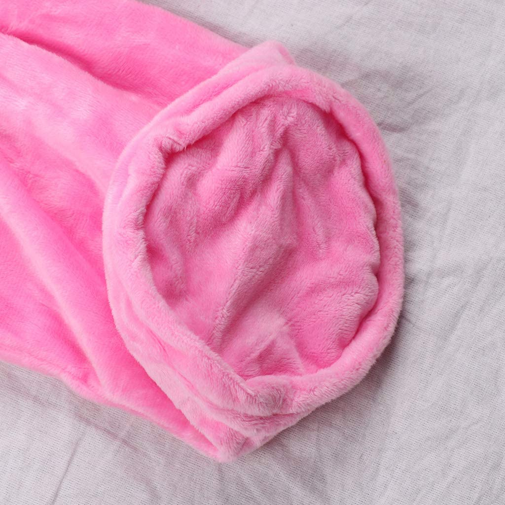 Corona Rosa Regalo de Cumplea/ños Sof/á Suave y Personalizado para Ni/ños SM SunniMix Silla Infantil de Espuma