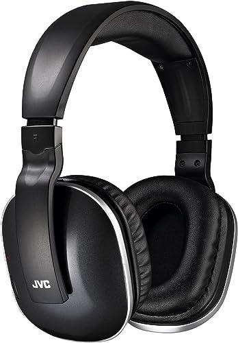 Padmate Pamu Scroll True Wireless Earbuds Bluetooth 5.0 Graphene-Enhanced Drivers TWS in-Ear Headphones Graphene