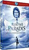 Les Routes du paradis - Saison 4 - Vol. 1