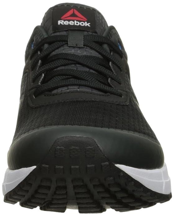 Amazon.com | Reebok Men's DMX Max Supreme Walking Shoe | Fashion Sneakers