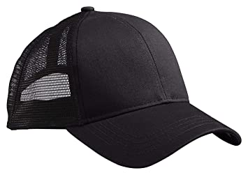 Image Unavailable. Image not available for. Color  ECOnscious Re2 Trucker  Style Baseball Cap 595617a0182
