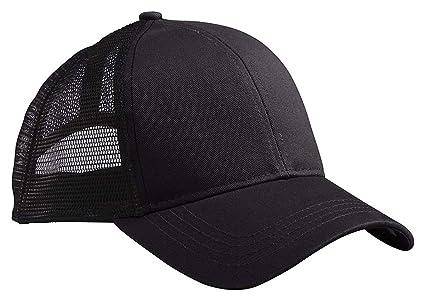 a35b7cbc4c6 Amazon.com  econscious Re2 Trucker Style Baseball Cap  Clothing