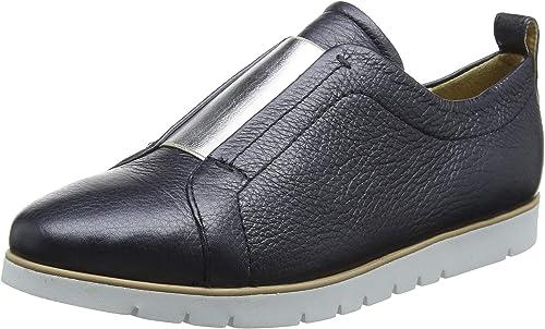 adolescentes despreciar Nuevo significado  Geox D Kookean A, Zapatillas de Estar por casa para Mujer: Amazon.es:  Zapatos y complementos