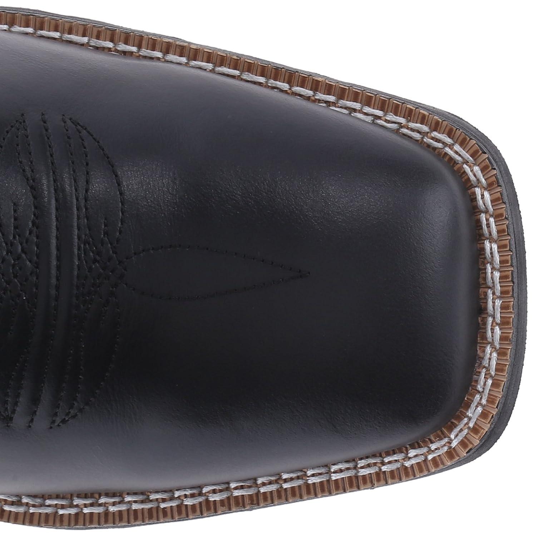 Durango Men's DDB0081 DDB0081 DDB0081 Western Stiefel B016W1SRKK 1f9357