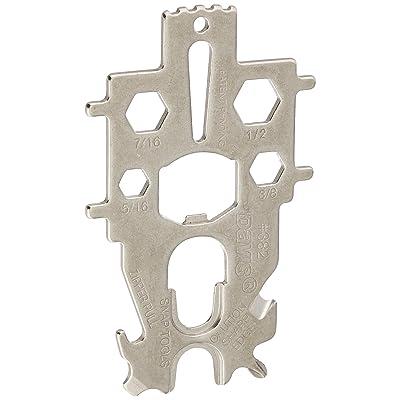 Davis Instruments 382 Deck Tool Multi-Key: Automotive