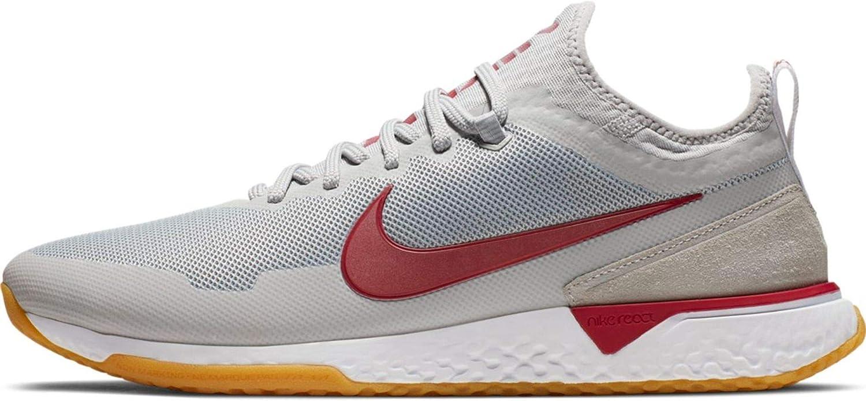 Nike Fc Mens Trainers Aq3619 Sneakers