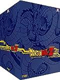 Dragon Ball Z - Intégrale - Box 1 [Francia]
