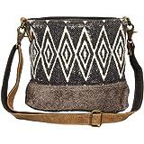 Myra Bag Bag, Multicolor
