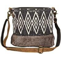 Canvas Leather Handbag Canvas Purses and Handbags for Women Purses and Handbags Canvas Canvas