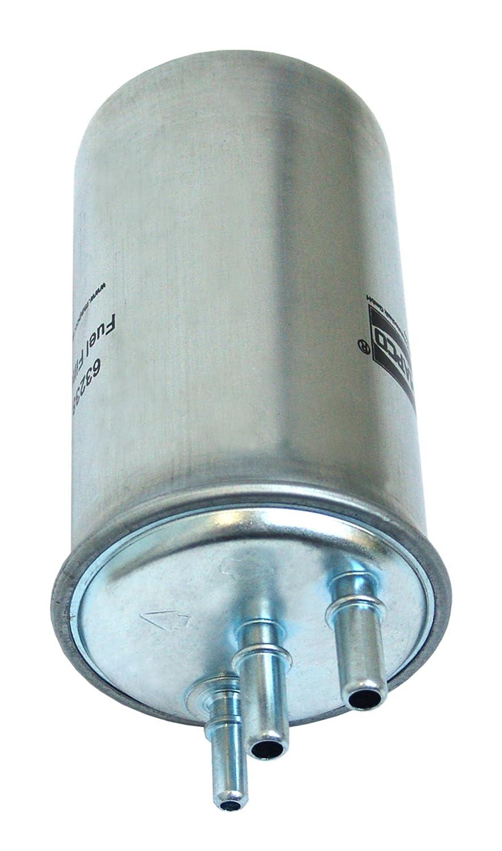 Mapco 63238 Filtro combustible