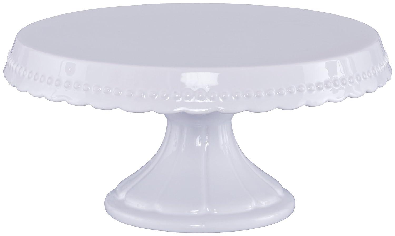 Birkmann RBV 441415 Cake Platter Vintage Size Medium: Amazon.co.uk ...